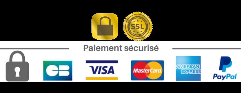 """Résultat de recherche d'images pour """"logo paiement sécurisé"""""""